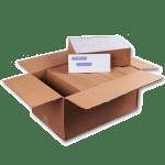 box-check-envelopes-2500