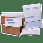 combo-1000checks-1000envelopes