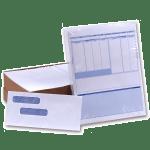 combo-500checks-500envelopes