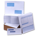 combo-500checks-500envelopes-250report