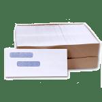 pack-check-envelopes-500