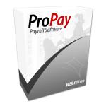 software-box-propay-web