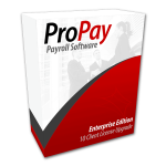 software-box-propay-enterprise-license-upgrade