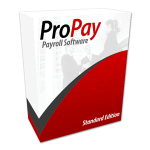 software-box-propay-standard-300x300